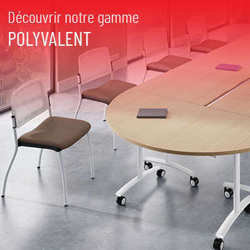 Mobilier Polyvalent